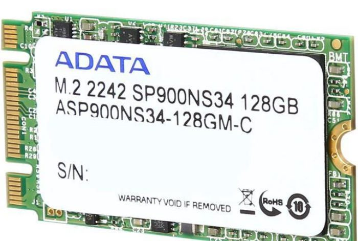 SSD disk Adata SP900NS34 128GB
